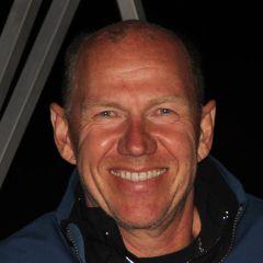 Ulf Eiel B.