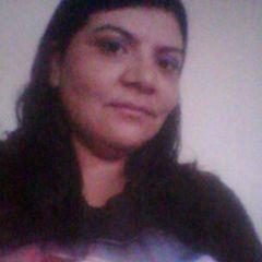Rebeca N.