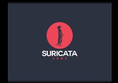 Suricata L.