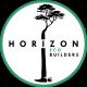 Horizon Eco B.