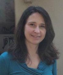 Luciana A.