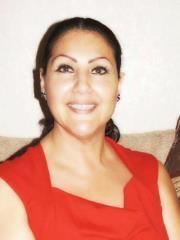 Nancy DeAnda S.