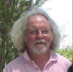 Jan N.