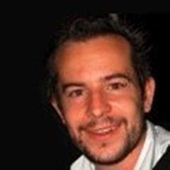 Nicolas L.