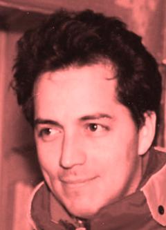 Ricardo G