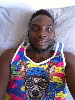 Yeboah A.