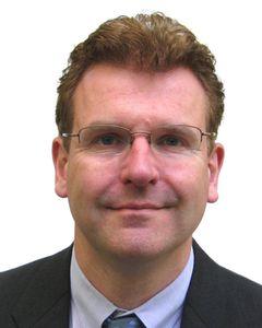 Alan Q.