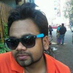 Chinmaya Chetan B.