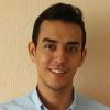 Andrés Criollo L.