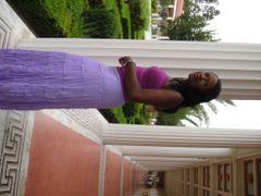 Caribbean Professionals N.