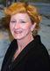 Judy Ann M.