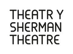 Sherman T.