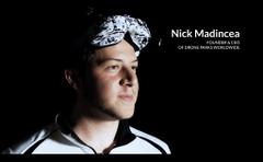 Nick M.