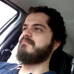 Mateus A.