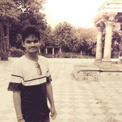 PushPendra K.