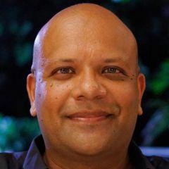 Avinash M.