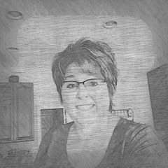 Kathy Bever F.