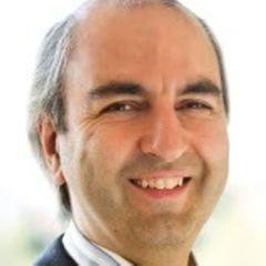 Guy Sepahi (.