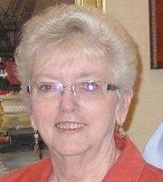Brenda P