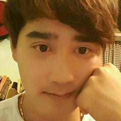 Byung Ho C.
