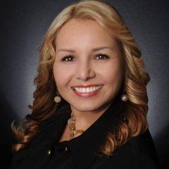 Nellie Jimenez B.