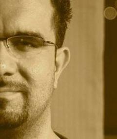 Ahmed El B.