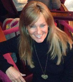 Kathryn Stroz G.