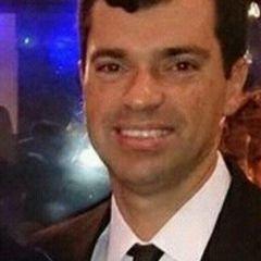Joselio M.