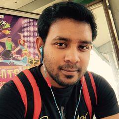 Sharif Mohamed A