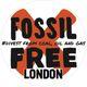 Fossil Free L.