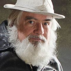 Bill K.