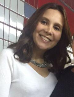 Bianca E.