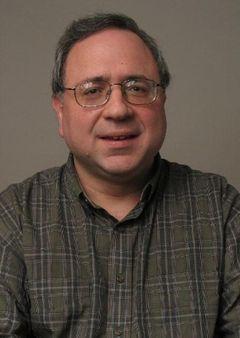 Gregory Z