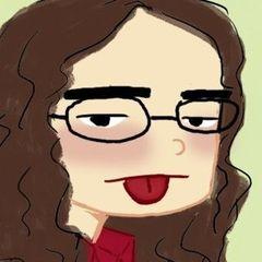 Angela Q.
