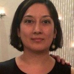 Cindy A.