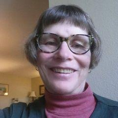 Anne E. M.