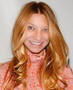 Kristin N. S.