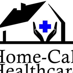 HomeCall H.