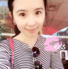 yunzhu