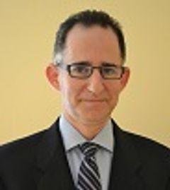 Mark E.