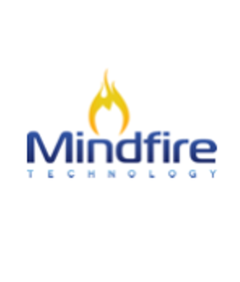 Mindfire T.