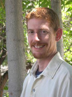 Judd S.