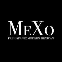 MeXo GR
