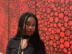 Ashaela B.