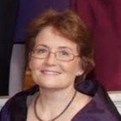 Barbara W.