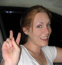 Angela Bryant I.