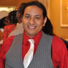 Jorge D. F.