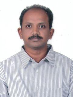 Venkatesh Y.