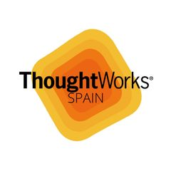 ThoughtWorks E.