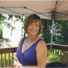 Kathy Robison B.